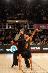 DanceMasters 2013 editia 10 (54)