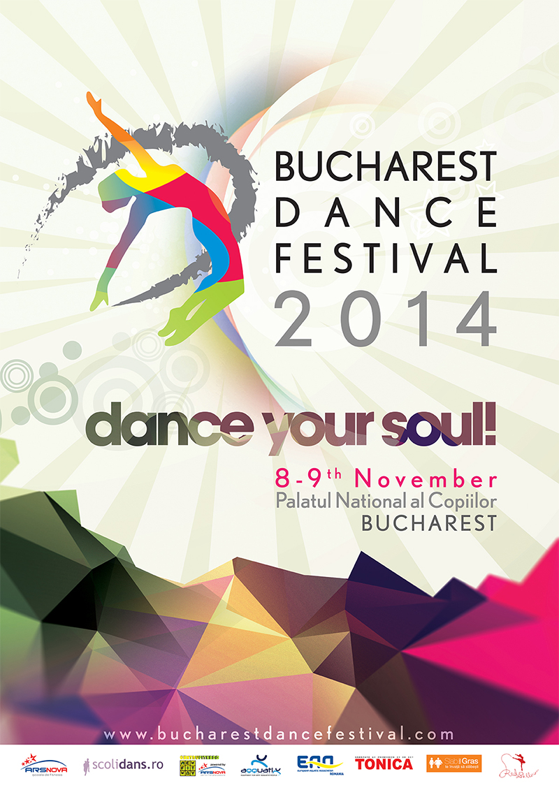 bucharest_dance_festival_2014_poster_800 (1)