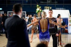 dance-masters-2014-cjphoto-158
