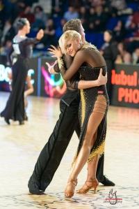 dance-masters-2014-cjphoto-173 (1)