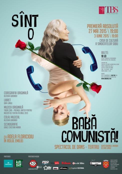 Sint_o_baba_comunista_TBS