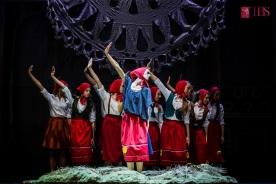 Sint_o_baba_comunista_Teatrul_de_Balet_Sibiu (102)