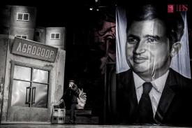 Sint_o_baba_comunista_Teatrul_de_Balet_Sibiu (120)