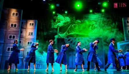 Sint_o_baba_comunista_Teatrul_de_Balet_Sibiu (142)