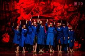 Sint_o_baba_comunista_Teatrul_de_Balet_Sibiu (169)