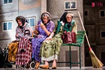 Sint_o_baba_comunista_Teatrul_de_Balet_Sibiu (17)