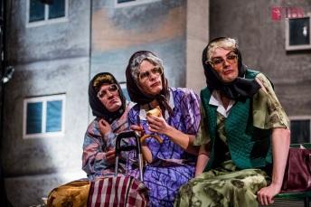 Sint_o_baba_comunista_Teatrul_de_Balet_Sibiu (18)